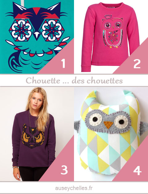 chouettes1
