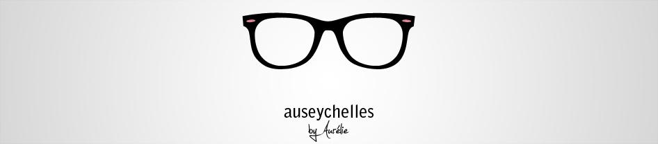 Aurelie Seychelles webmasteur