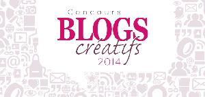 concours blog créatif Marie Claire Idées