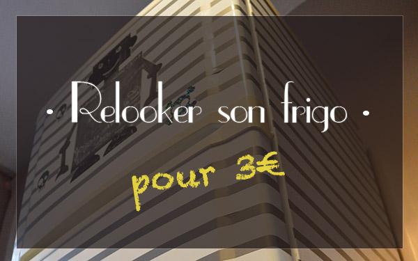 presentation relooking frigo marinière