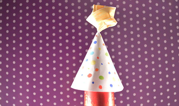 diy cache-bouteille sapin noel etoile - auseychelles.fr