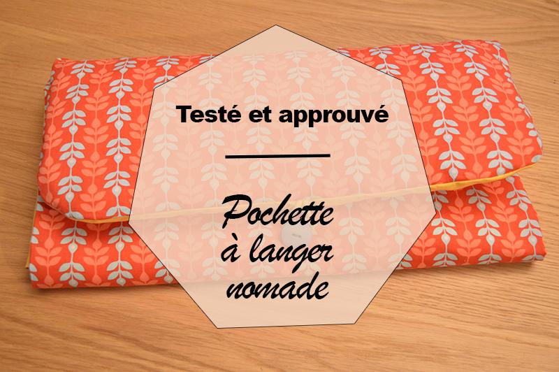 presentation pochette à langer - auseychelles.fr