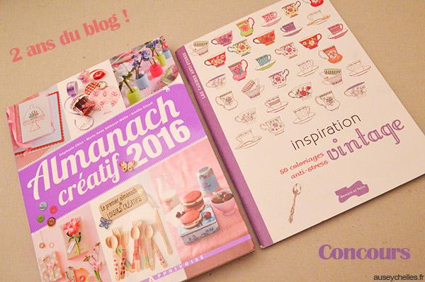 Concours anniversaire 2 ans du blog auseychelles.fr